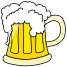 ברז בירה להשכרה לאירועים