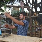 ברז בירה להשכרה לחתונה