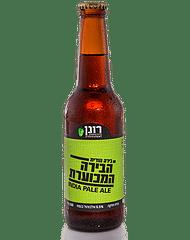 בירה מהחבית להשכרה\n