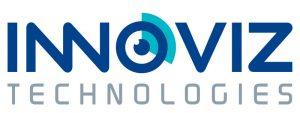 INNOVIZTechnologiesLogoWEB-1480249172