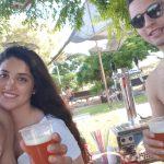 בירה לאירוע