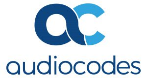 audiocodes-logo_v2