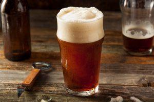 בירה אייל