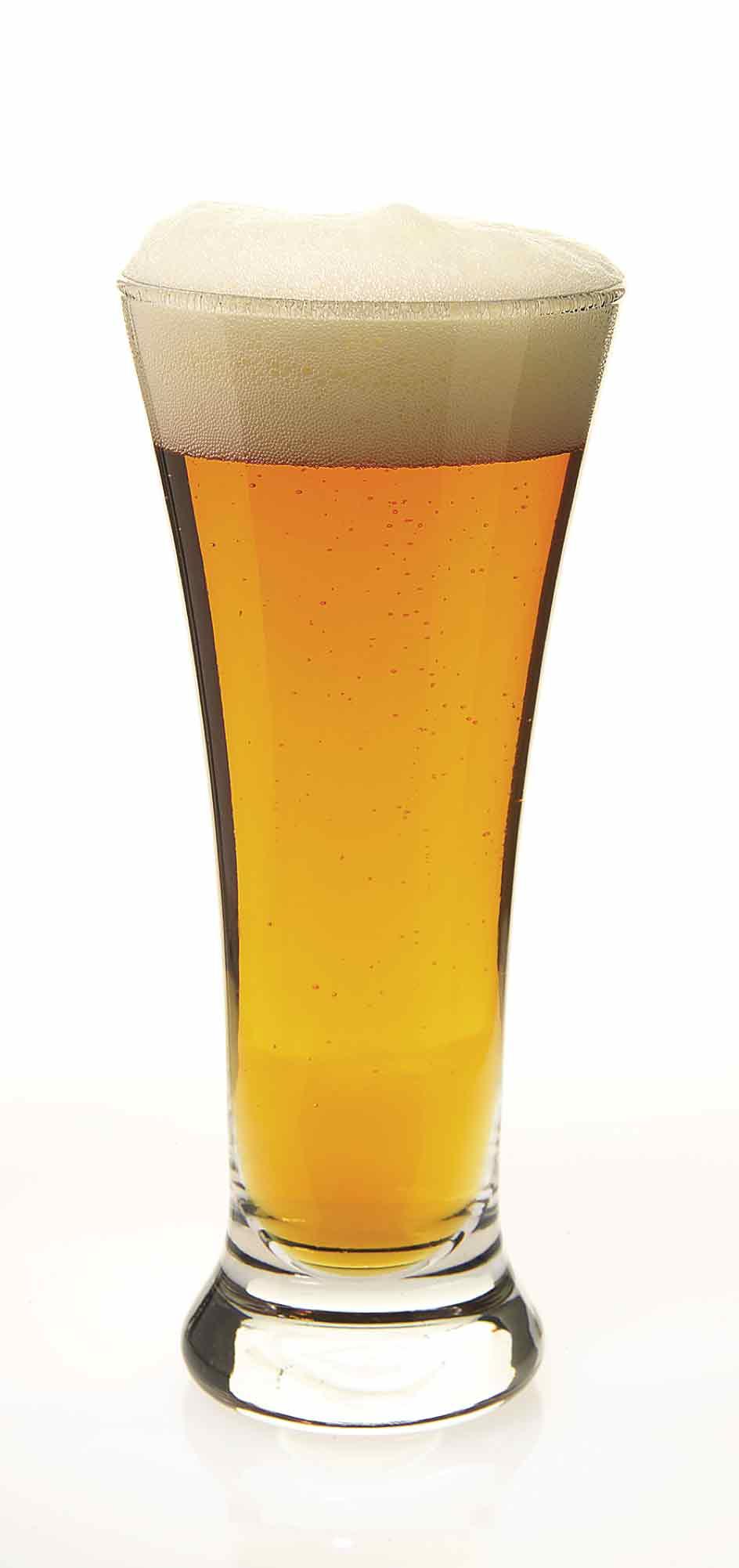 בירה לאגר Lager